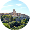 Sales in St Paul de Vence